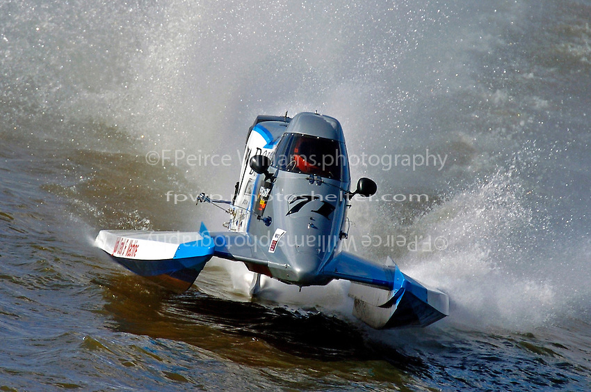 Pete Nydahl (#71)   (Formula 1/F1/Champ class)