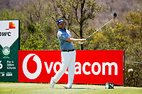 Brandon Grace (RSA) during the 3rd round at the Nedbank Golf Challenge hosted by Gary Player,  Gary Player country Club, Sun City, Rustenburg, South Africa. 10/11/2018 <br /> Picture: Golffile | Tyrone Winfield<br /> <br /> <br /> All photo usage must carry mandatory copyright credit (&copy; Golffile | Tyrone Winfield)