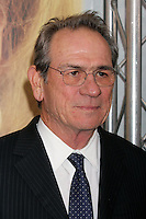 Tommy Lee Jones Director David Frankelattends the world premiere of &quot;Hope Springs&quot; at SVA Theater in New York, 06.08.2012...Credit: Rolf Mueller/face to faceattends the world premiere of &quot;Hope Springs&quot; at SVA Theater in New York, 06.08.2012...Credit: Rolf Mueller/face to face face to face / mediapunchinc /NortePhoto.com<br />