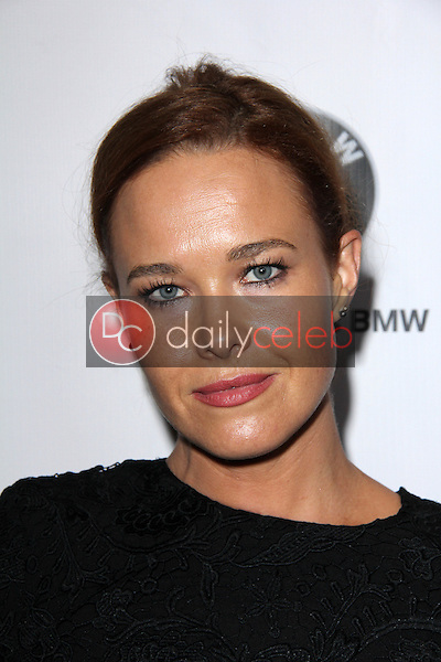 Krew Boylan<br />