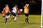 10 ConVal-CHS Soccer Boys 02