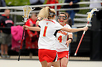 WLAX-Gallery Images 2011