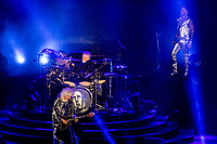 Queen + Adam Lambert Hollywood Bowl Monday June 26, 2017 (1st night)
