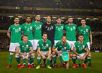 2017 11 FAI Ireland v Denmark