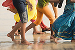india, <br />