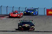 IMSA WeatherTech SportsCar Championship<br /> Advance Auto Parts SportsCar Showdown<br /> Circuit of The Americas, Austin, TX USA<br /> Saturday 6 May 2017<br /> 86, Acura, Acura NSX, GTD, Oswaldo Negri Jr., Jeff Segal<br /> World Copyright: Phillip Abbott<br /> LAT Images<br /> ref: Digital Image abbott_COTA-0517_20139