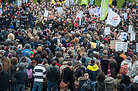 *Sussex Uni Demo 25-3-12*