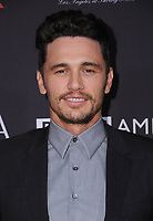 06 January 2018 - Beverly Hills, California - James Franco. 2018 BAFTA Tea Party held at The Four Seasons Los Angeles at Beverly Hills in Beverly Hills. <br /> CAP/ADM/BT<br /> &copy;BT/ADM/Capital Pictures