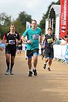 2016-09-18 Run Reigate 102 PT