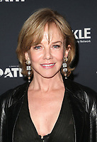 07 March 2018 - Culver City, California - Linda Purl. &quot;The Oath&quot; TV Series Los Angeles Premiere held at Sony Pictures Studios.   <br /> CAP/ADM/FS<br /> &copy;FS/ADM/Capital Pictures