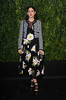 www.acepixs.com<br /> April 24, 2017  New York City<br /> <br /> Arden Wohl attending the 12th Annual Tribeca Film Festival Artists Dinner hosted by Chanel on April 24, 2017 in New York City.<br /> <br /> Credit: Kristin Callahan/ACE Pictures<br /> <br /> <br /> Tel: 646 769 0430<br /> Email: info@acepixs.com