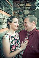 Daniella & Matthew