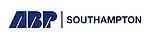 2017-04-23 ABP Southampton Races