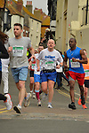 2015-03-22 Hastings Half 35 ND