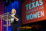 Texas Conference for Women - 2011