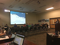 NWA Democrat-Gazette/Brenda Bernet<br />