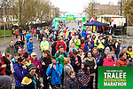 Kerry's Eye Tralee International Marathon on Sunday 16th March 2014.