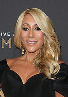 LOS ANGELES, CA - SEPTEMBER 09: Lori Greiner at the 2017 Creative Arts Emmy Awards at Microsoft Theater on September 9, 2017 in Los Angeles, California. C