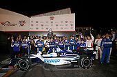 2019-08-24 IndyCar Bommarito Auto Group 500