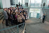 13-12-18 Merkel Auslandseinsätze