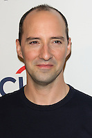 "HOLLYWOOD, LOS ANGELES, CA, USA - MARCH 27: Tony Hale at the 2014 PaleyFest - ""Veep"" held at Dolby Theatre on March 27, 2014 in Hollywood, Los Angeles, California, United States. (Photo by Celebrity Monitor)"