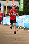 2018-09-16 Run Reigate 151 JH Kids