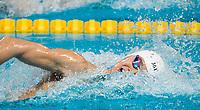 SUN Yang CHN<br /> Swimming - Men's 800m freestyle heats<br /> Day 12 04/08/2015<br /> XVI FINA World Championships Aquatics Swimming<br /> Kazan Tatarstan RUS July 24 - Aug. 9 2015 <br /> Photo Giorgio Perottino/Deepbluemedia/Insidefoto