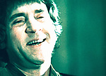 Владимир Семёнович Высоцкий — советский поэт, актёр и автор-исполнитель песен. / Vladimir Vysotsky is a Soviet poet, actor and songwriter.