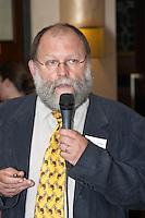 Jean-Louis Viviere, director of Syndicat viticole des Graves, Bordeaux, France