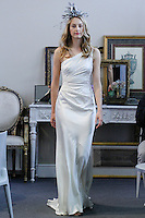 Wtoo Bridal Fall 2013