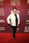 BET Networks CEO Debra Lee Attends BLACK GIRLS ROCK! 2012 Held at The Loews Paradise Theater in the Bronx, NY  N 10/13/12