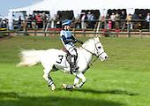 Pony racer at Callaway, Pine Mountain, Ga.