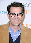 Westwood , California - October 28 :  Ty Burrell <br /> <br />  arrives at The USA Network's Modern Family Fan Appreciation Day held at Westwood Village Theatres in Westwood, California on October 28,2012                                                                               &copy; 2013 Hollywood Press Agency