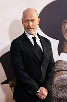 Los Angeles, CA - MAy 14:  Dan Minahan attends the Los Angeles Premiere of HBO's 'Deadwood' at Cinerama Dome on May 14 2019 in Los Angeles CA. <br /> CAP/MPI/CSH/IS<br /> &copy;IS/CSH/MPI/Capital Pictures