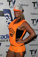 """Heather Chadwell<br /> on the set of """"Politically Naughty With Mary Carey"""" featuring Adam Marcus and Heather Chadwell, TradioV Studios, Los Angeles, CA 05-05-14<br /> David Edwards/DailyCeleb.Com 818-249-4998"""