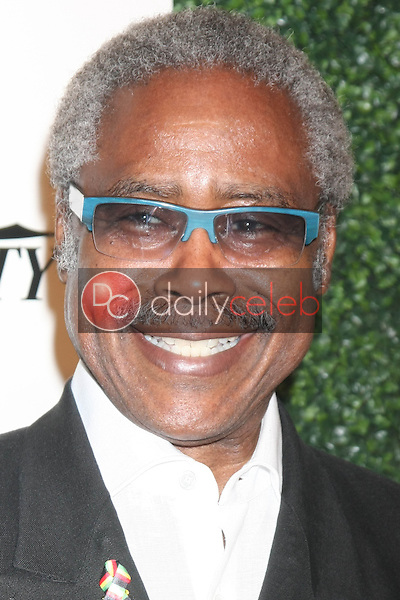 Edward Lewis<br />
