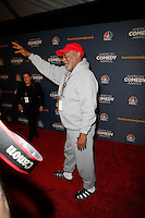 New York, New York - April 26 : Bill Cosby attends the American Comedy<br /> Awards held at the Hammerstein Ballroom in New York, New York<br /> on April 26, 2014.<br /> Photo by Brent N. Clarke /Starlitepics /NortePhoto