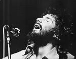 Cat Stevens 1973........