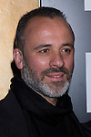 26.04.2012. photocall of the celebration of the new stage of the Teatro Alcazar and Cofidis. In the image Javier Gutierrez (Alterphotos/Marta Gonzalez)