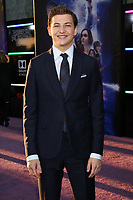 Ready Player One Premiere