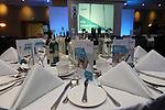 ICE Awards Dinner 2013.17.05.13.©Steve Pope
