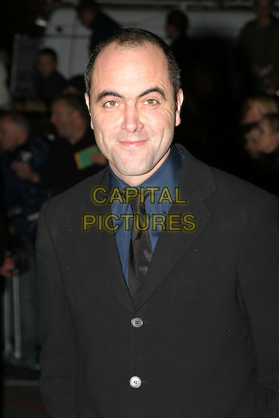 JAMES NESBITT.National Television Awards, Royal Albert Hall.www.capitalpictures.com.sales@capitalpictures.com.© Capital Pictures.