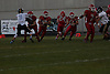 Coquille-Bandon Football
