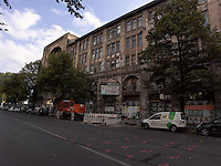 CITY_LOCATION_40795