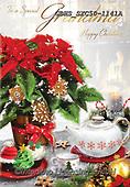 John, CHRISTMAS SYMBOLS, WEIHNACHTEN SYMBOLE, NAVIDAD SÍMBOLOS, paintings+++++,GBHSSXC50-1141A,#XX#