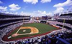 baseball stadiums, major league baseball, citizens bank park, fenway, shea, citi field, yankee stadium, fenway park, cellular field, wrigley field, PNC park, washington nationals, baltimore orioles