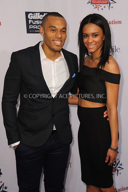 WWW.ACEPIXS.COM<br /> February 28, 2015 New York City<br /> <br /> DJ JUSS attending Comedy Central Night Of Too Many Stars at Beacon Theatre on February 28, 2015 in New York City.<br /> <br /> Please byline: Kristin Callahan/AcePictures<br /> <br /> ACEPIXS.COM<br /> <br /> Tel: (646) 769 0430<br /> e-mail: info@acepixs.com<br /> web: http://www.acepixs.com