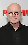 Jim Vallance attends the Garry Marshall Tribute Performance of 'Pretty Woman:The Musical' at the Nederlander Theatre on August 1, 2018 in New York City.