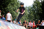 Pix: Shaun Flannery/shaunflanneryphotography.com...COPYRIGHT PICTURE>>SHAUN FLANNERY>01302-570814>>07778315553>>..3rd July 2011...........Area 51, Skate Jam, Anchorage Lane Skate Park.