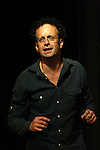 Kevin McDonald's Hammy & the Kids at Sketchfest NYC, 2009. Sketch Comedy Festival at the Upright Citizen's Brigade Theatre, New York City.